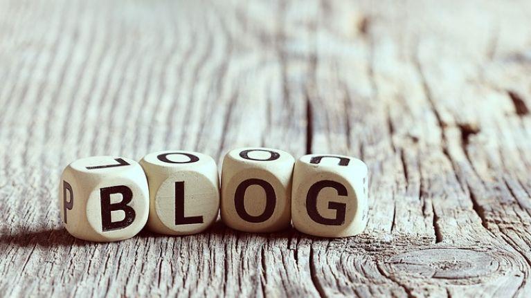 Czy warto prowadzić bloga?