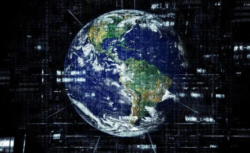 Marketing w Internecie – przyszłość komunikacji usług i produktów