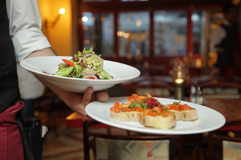 Czy warto prowadzić bloga dla restauracji?