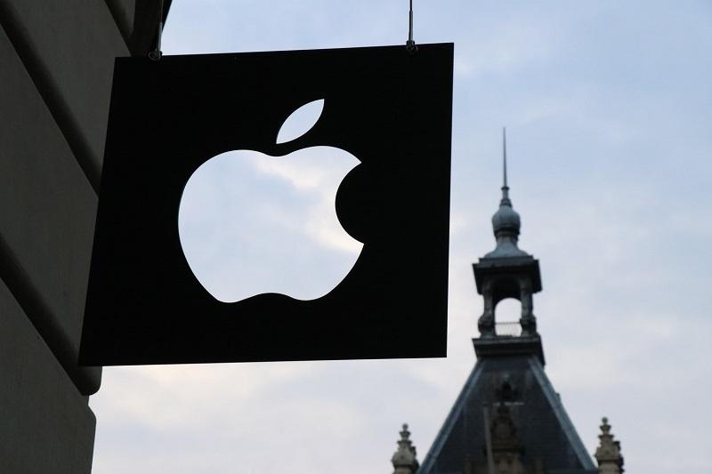Polityka marketingowa firmy Apple