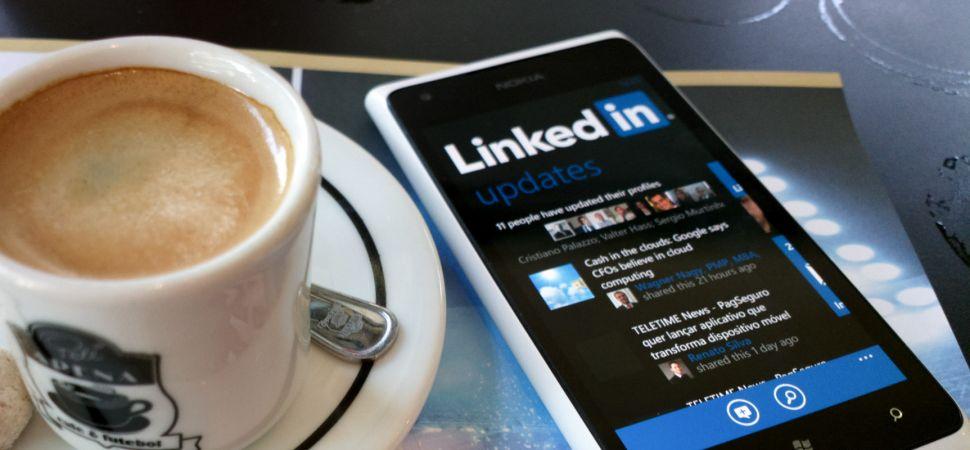 Kampania marketingowa na LinkedIn – jak ją przeprowadzić?