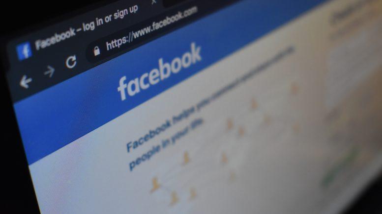 Kupowanie lajków na Facebooku – warto?