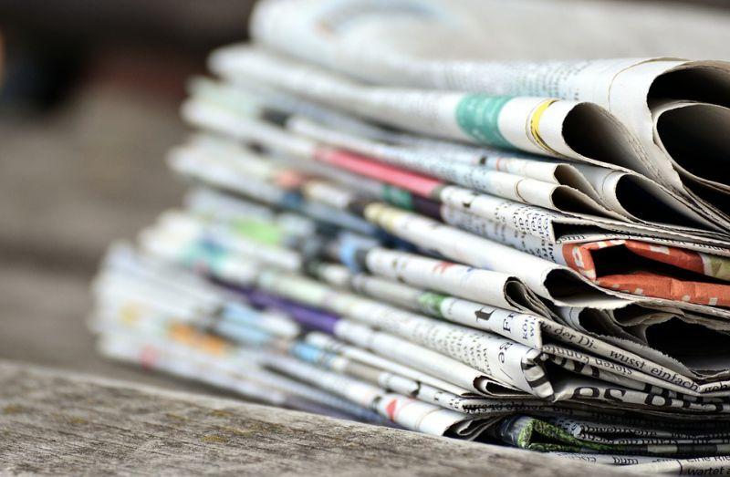 Artykuły sponsorowane – czy warto je zamawiać?