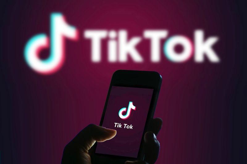 TikTok – nowy wymiar marketingu?