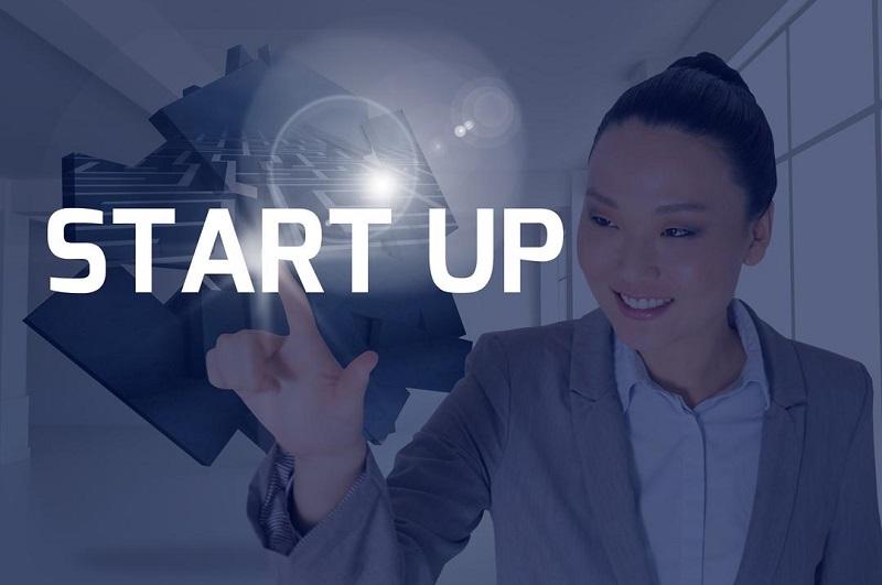 Marketing dla start-upów. Jak zacząć?