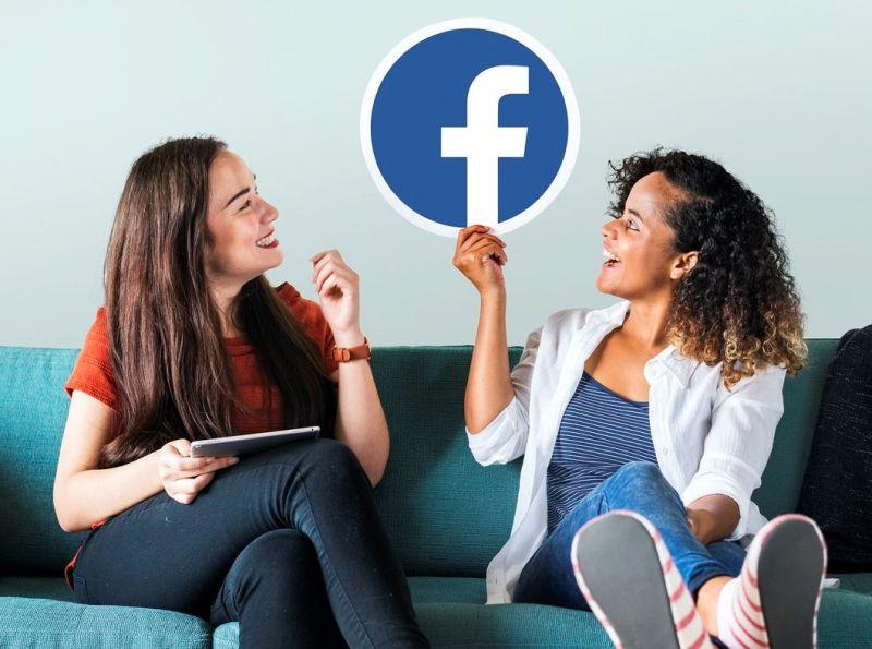 Reklama na Facebooku – co daje przedsiębiorcom?